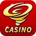 GameTwist Casino - Free Slots APK for Bluestacks