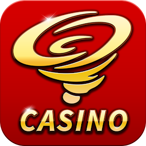 slots online free casino game twist login