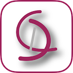 Chris Duckett Ltd APK Image