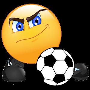 Soccer Emojis by Emoji World ™ For PC / Windows 7/8/10 / Mac – Free Download