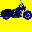 Washington Motorcycle Manual icon