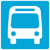 Free SPB Bus Hound APK for Windows 8