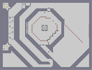Thumbnail of the map 'the pointless race'