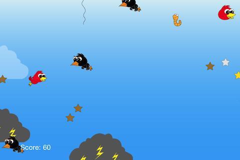 【免費街機App】Flutter Bird-APP點子