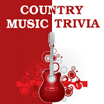 Country Music Trivia 20150416-CountryMusicTrivia Apk