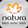 App Revista Natura APK for Kindle