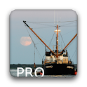 Seascapes Pro icon