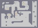 Thumbnail of the map 'That Kvicka Thing'