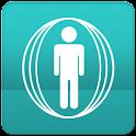 DemenzApp icon