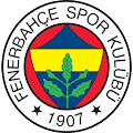 Game Fenerbahçe TV APK for Kindle