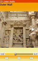 Screenshot of Temples of Kanchipuram