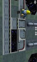 Screenshot of TileStorm HD