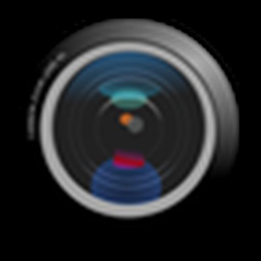 PlayGram 攝影 App LOGO-硬是要APP