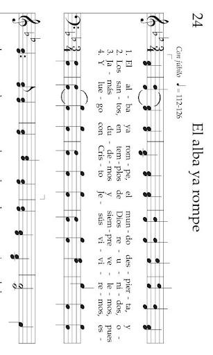 【免費書籍App】LDS Hymns Spanish-APP點子