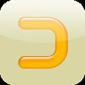 ココログ for Android icon
