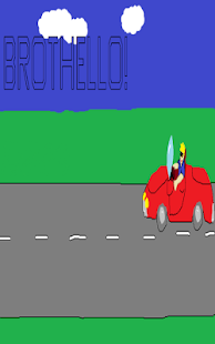 Brothello - screenshot