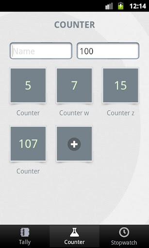 玩生產應用App Any Score免費 APP試玩