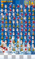 Screenshot of Christmas Pop Pop