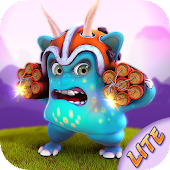 Free Download Beat the Beast Lite APK for Samsung