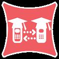 App KPSS Cep Eğitim APK for Windows Phone