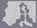 Thumbnail of the map 'starfucker'