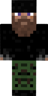 Jace Robertson (Duck Dynasty)