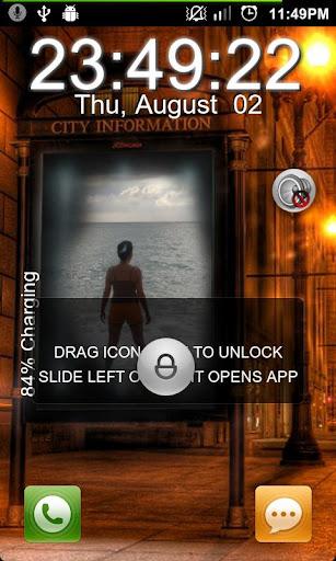 玩個人化App|MLT - MX BillBoard I Pro免費|APP試玩