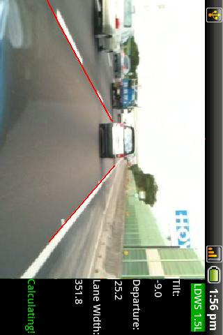 玩免費工具APP 下載車道偏移警示LDWS2.1Lite app不用錢 硬是要APP