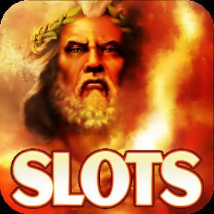 Zeus slot apk free