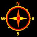 AR Compass