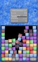 Screenshot of Block Madness