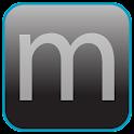 Mediehandboka icon