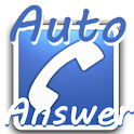 PhoneCall Auto Answer Manager icon