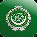 Arabic+ icon