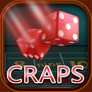 Craps 6 and 8 strategy