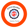 EPF Member (Mobile Portal) APK for Bluestacks