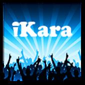 iKara - Sing Karaoke