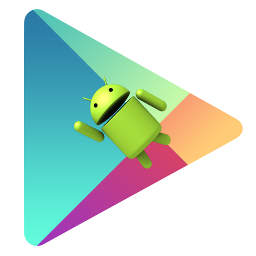 Developer Console / checkout 工具 App LOGO-APP開箱王