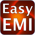 Easy EMI Loan Calculator APK for iPhone