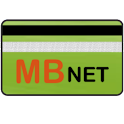 MBnet Shortcut icon