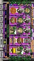 Screenshot of Aztec Sun Slot Machine