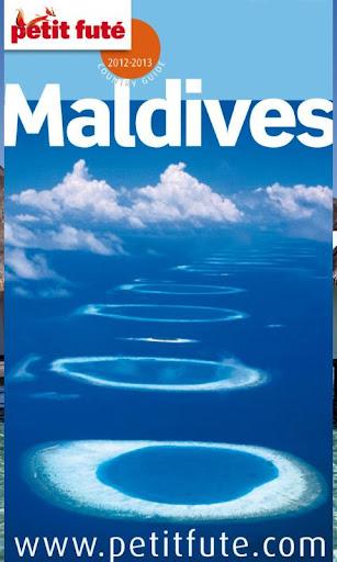 Maldives 2012 - 2013