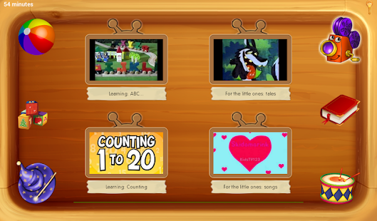 Toy App For Kindle Fire : App tales toys apk for kindle fire download android