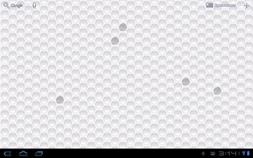 Bubble Wrap Live Wallpaper Pro
