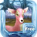 Talking Megaloceros APK for Bluestacks