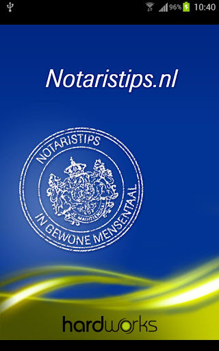 Notaristips