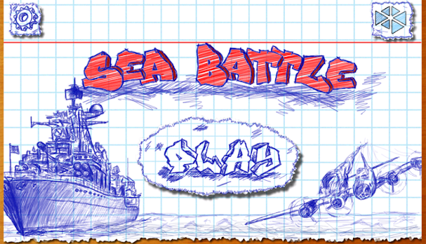 Sea Battle APK screenshot thumbnail 2