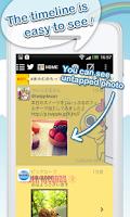 Screenshot of Tuippuru Pro for Android