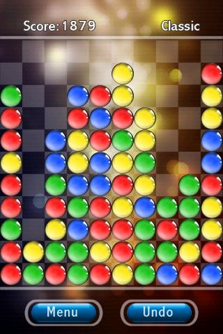 bubble-break for android screenshot