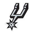 San Antonio Spurs APK for Kindle Fire